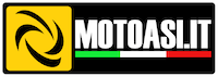 MotoASI